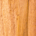 Golden Acacia Vinyl Flooring