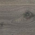 Grey Oak Vinyl Flooring