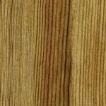 Light Oak Vinyl Flooring