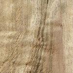 Natural Acacia Vinyl Flooring