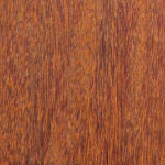 Dark Acacia Vinyl Flooring