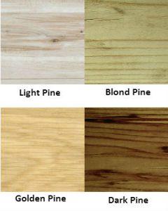 Pine Vinyl Flooring