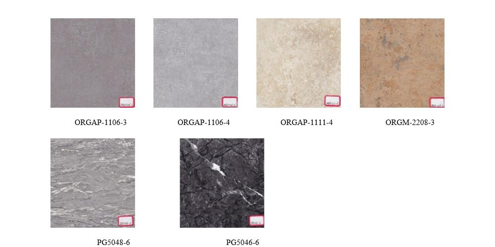 Vinyl Flooring Singapore Best Quality Vinyl Floor Tiles Sheets And Planks