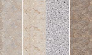 Vinyl Marble Flooring